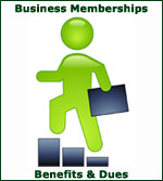 Become a Business Members